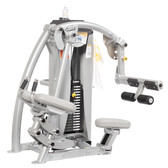Hoist ROC IT Glute Master RS-1412