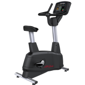 Life Fitness Activate Series Upright Bike