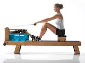 Waterrower HiRise Adapter Kit