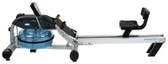 H2O Fitness RX-950 Club Series Water Rower