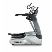 True ES700-RH Elliptical with Rotating Handles
