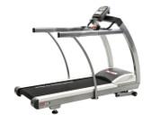 SciFit AC5000M-INT Medical Treadmill