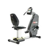 SciFit ISO1011R-INT Rucumbent Bike - Premium Seat