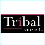 Tribal Steel