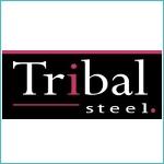 Tribal Steel
