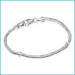 Bracelets for Beads