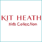 Kit Heath Kids