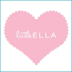 Little Ella
