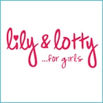 Lily & Lotty