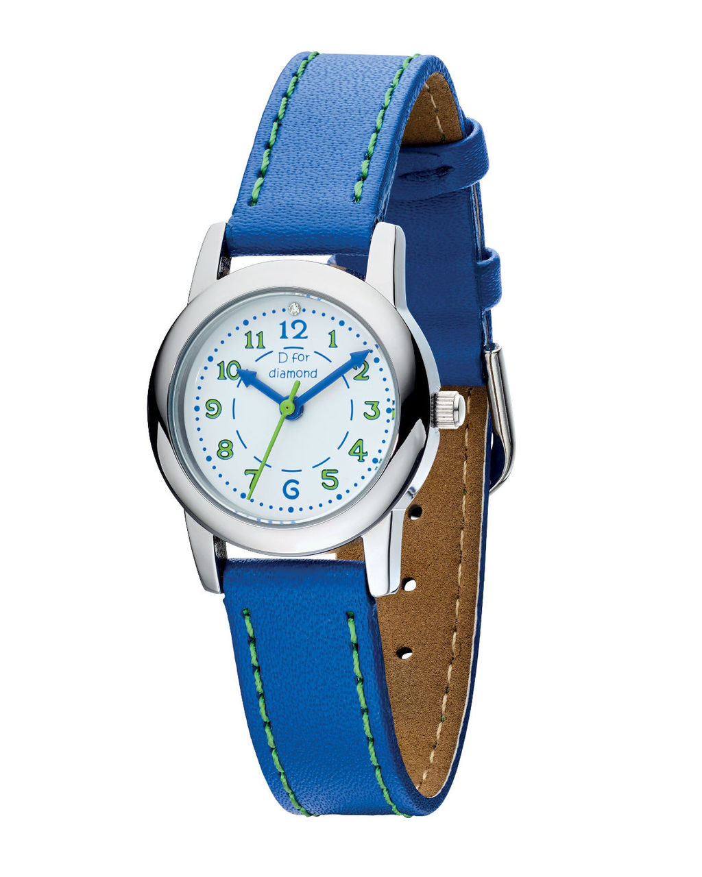 Find great deals on eBay for boys wrist watch. Shop with confidence.