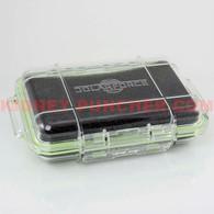 Waterproof Vape Case