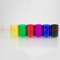 Limitless XL & Reux Replacement Glass