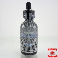 Blue Label Elixir - SOHO