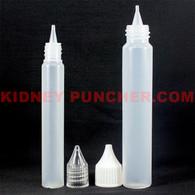 Unicorn Bottles- 25 Pack