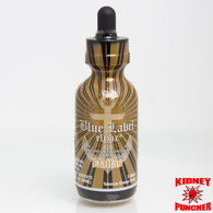 Blue Label Elixir - Dallas