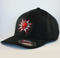 Kidney Puncher Hat