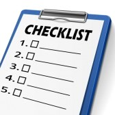 30917664-checklist-clipboard-with-check-boxes-on-it.jpg