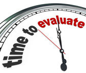 depositphotos-21849105-time-to-evaluate-clock-review-or-assessment-management.jpg