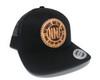 Nfamus Metal Hat