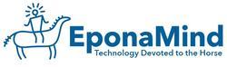 EponaShoe