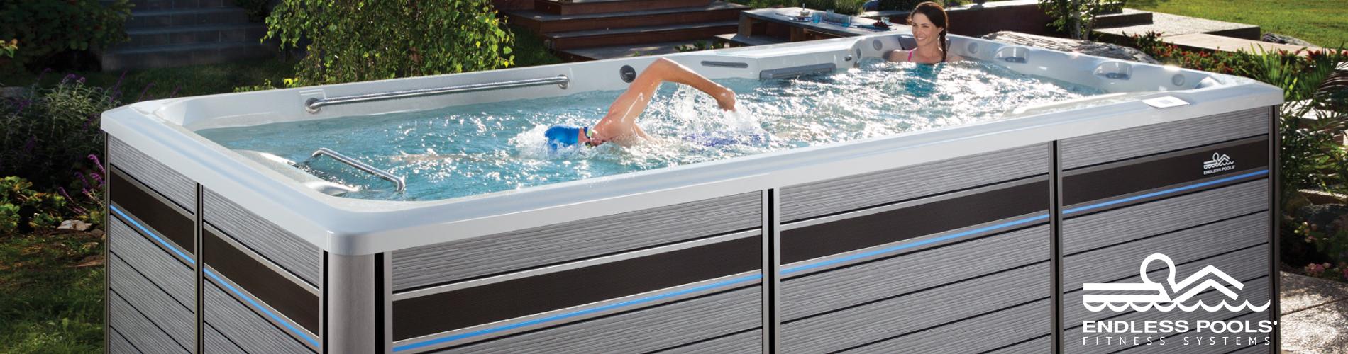 Ford Spa Pools Hot Spring Spas Tauranga Nz