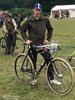 Courtesy of Great British Bike Build