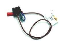 29-006 - Panasonic Patch Lead for 29 Series Interface