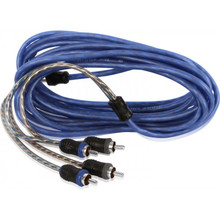 NVX V-Series RCA Cable's