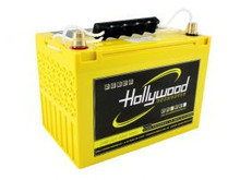 Hollywood SP16V 30 2000A