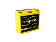 Hollywood SPV 20 1500A