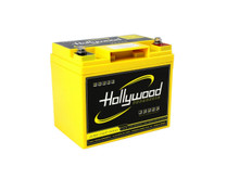 Hollywood SPV 35 2000A