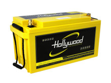 Hollywood SPV 70 3500A