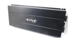 KOVE K1 2500