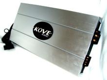 KOVE K1 1500