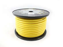 Hollywood CCA 4 AWG POWER CABLE