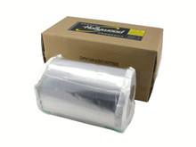 ROADKILL - PROFESSIONAL NOISE DAMPING (Door Kit)