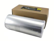 ROADKILL - PROFESSIONAL NOISE DAMPING (Trunk Kit)