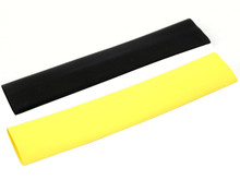 Hollywood 0 AWG (53.0mm²) Heat Shrink
