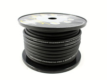Hollywood OFC 4 AWG GROUND CABLE