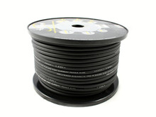 Hollywood OFC 8 AWG GROUND CABLE