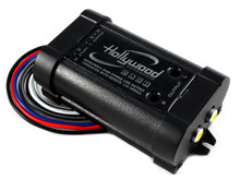 Hollywood High to Low Converter - 2 Channel (Auto Turn On/Off)