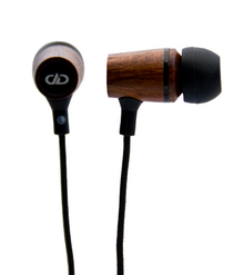 Digital Designs DXB 1.1 Earbuds