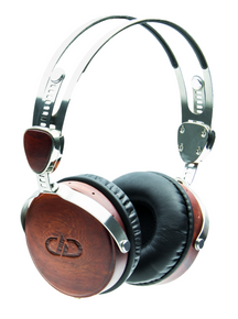 Digital Designs DXB-03 Studio Grade Headphones