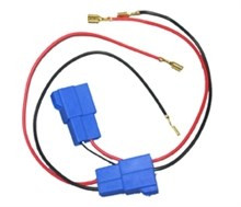 ISO Speaker Cable Adapters - Japanese Cars