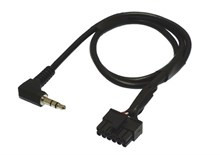 Pioneer Patch Lead for 49 Series Interface