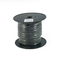 BASS FACE 4 AWG GROUND CABLE (OFC)