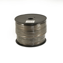 BASS FACE 8 AWG GROUND CABLE (OFC)