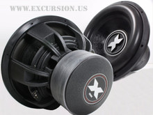 EXCURSION XXX 12