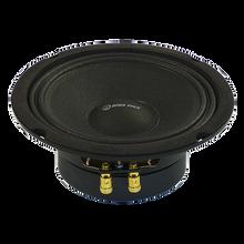 """PAW6.1 6.5"""" 17cm 8Ohm Midrange Bass Woofer Single 80w RMS"""