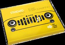 CTK Standard - 3.6mm